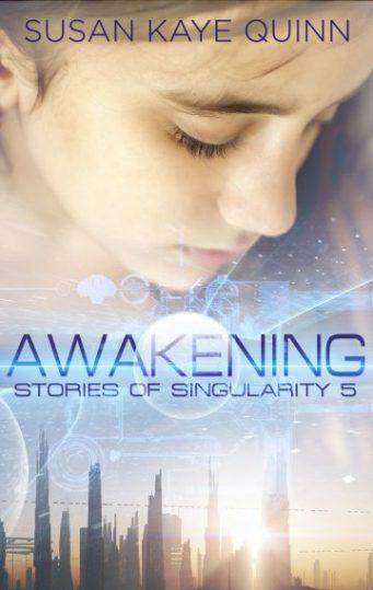 awakening_cvr_lrg-360x570