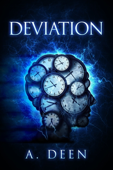 FRONT-COVER-DEVIATION1600x2400