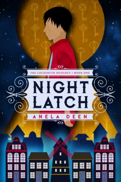 NightLatch_FC