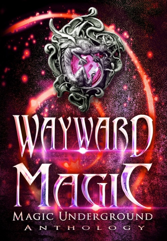 Wayward-Magic-Kindle